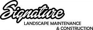 Garden | Signature Landscape Maintenance Calgary
